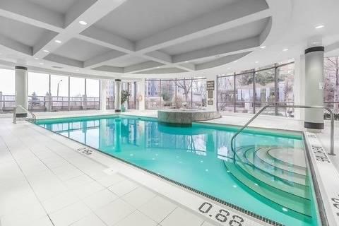 Apartment for rent at 3880 Duke Of York Blvd Unit 1017 Mississauga Ontario - MLS: W4393366