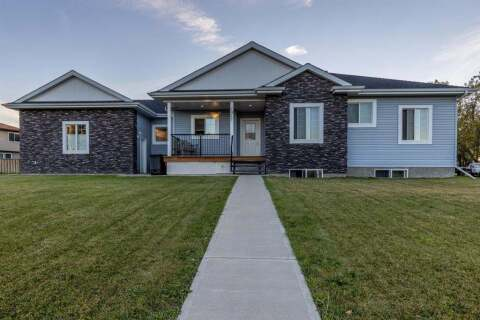 House for sale at 1017 5 Ave SE Slave Lake Alberta - MLS: A1026730
