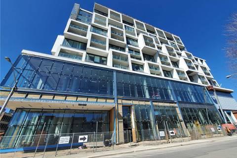 Apartment for rent at 5 Soudan Ave Unit 1017 Toronto Ontario - MLS: C4736706