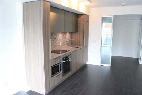 Apartment for rent at 85 Wood St Unit 1017 Toronto Ontario - MLS: C4930141