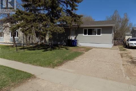 House for sale at 1017 Bison Ave Weyburn Saskatchewan - MLS: SK792523