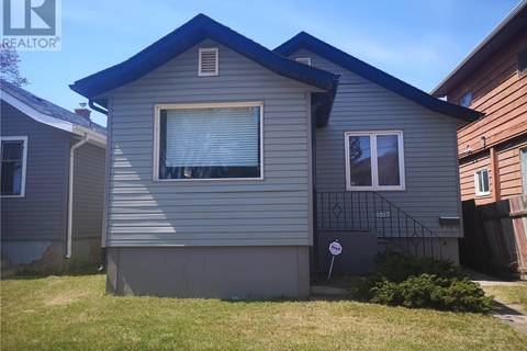 House for sale at 1017 Idylwyld Dr N Saskatoon Saskatchewan - MLS: SK807843