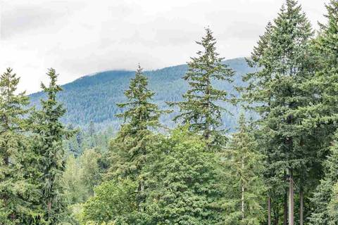 Condo for sale at 1017 Old Lillooet Rd North Vancouver British Columbia - MLS: R2385913