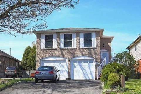 House for sale at 1017 Stone Church Rd E Hamilton Ontario - MLS: H4044200
