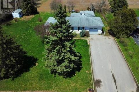 House for sale at 1017 Sunningdale Rd London Ontario - MLS: 196723