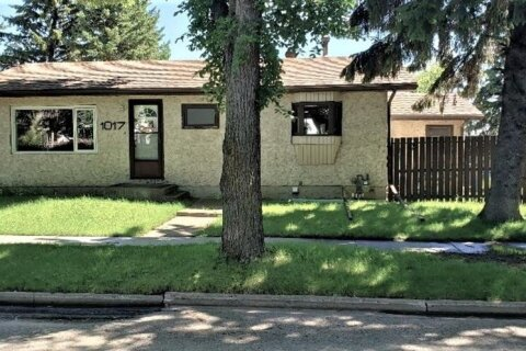House for sale at 1017 Windsor  Ave N Penhold Alberta - MLS: A1017141