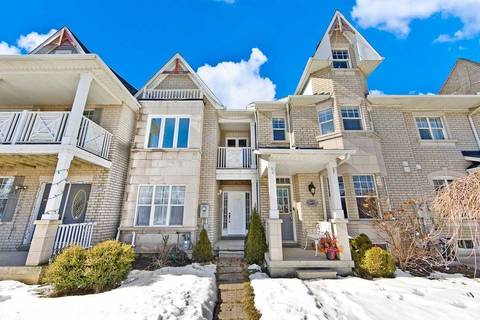 Townhouse for sale at 10170 Jane St Vaughan Ontario - MLS: N4732210