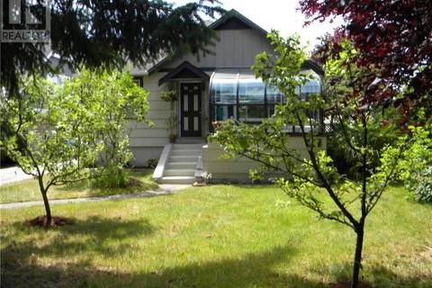 House for sale at 10172 Fifth St Sidney British Columbia - MLS: 412477