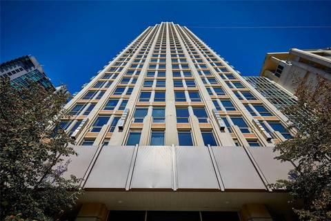 Apartment for rent at 628 Fleet St Unit 1018 Toronto Ontario - MLS: C4636803