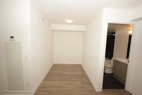 Condo for sale at 87 Peter St Unit 1018 Toronto Ontario - MLS: C4868946