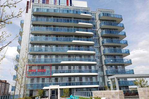 Apartment for rent at 9471 Yonge St Unit 1018 Richmond Hill Ontario - MLS: N4460463