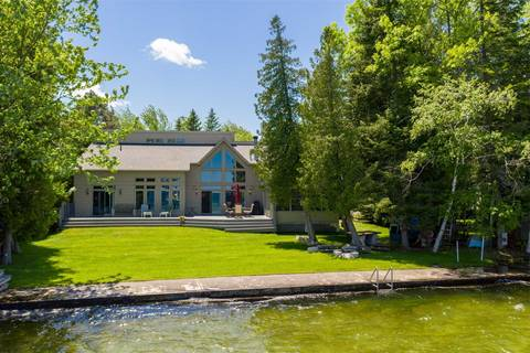 1018 Degrassi Cove Place, Innisfil | Image 1