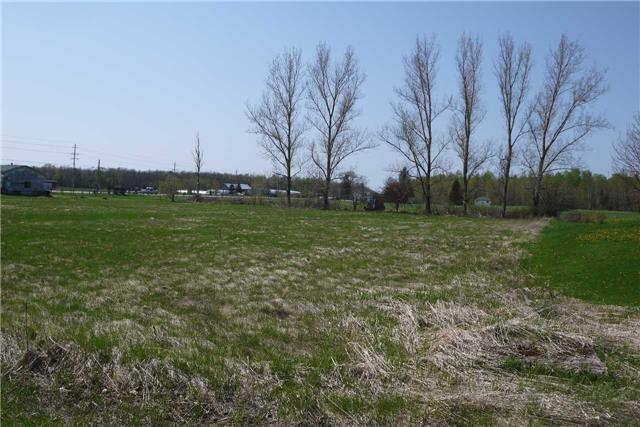 Sold: 1018 Flos 4 E Road, Springwater, ON