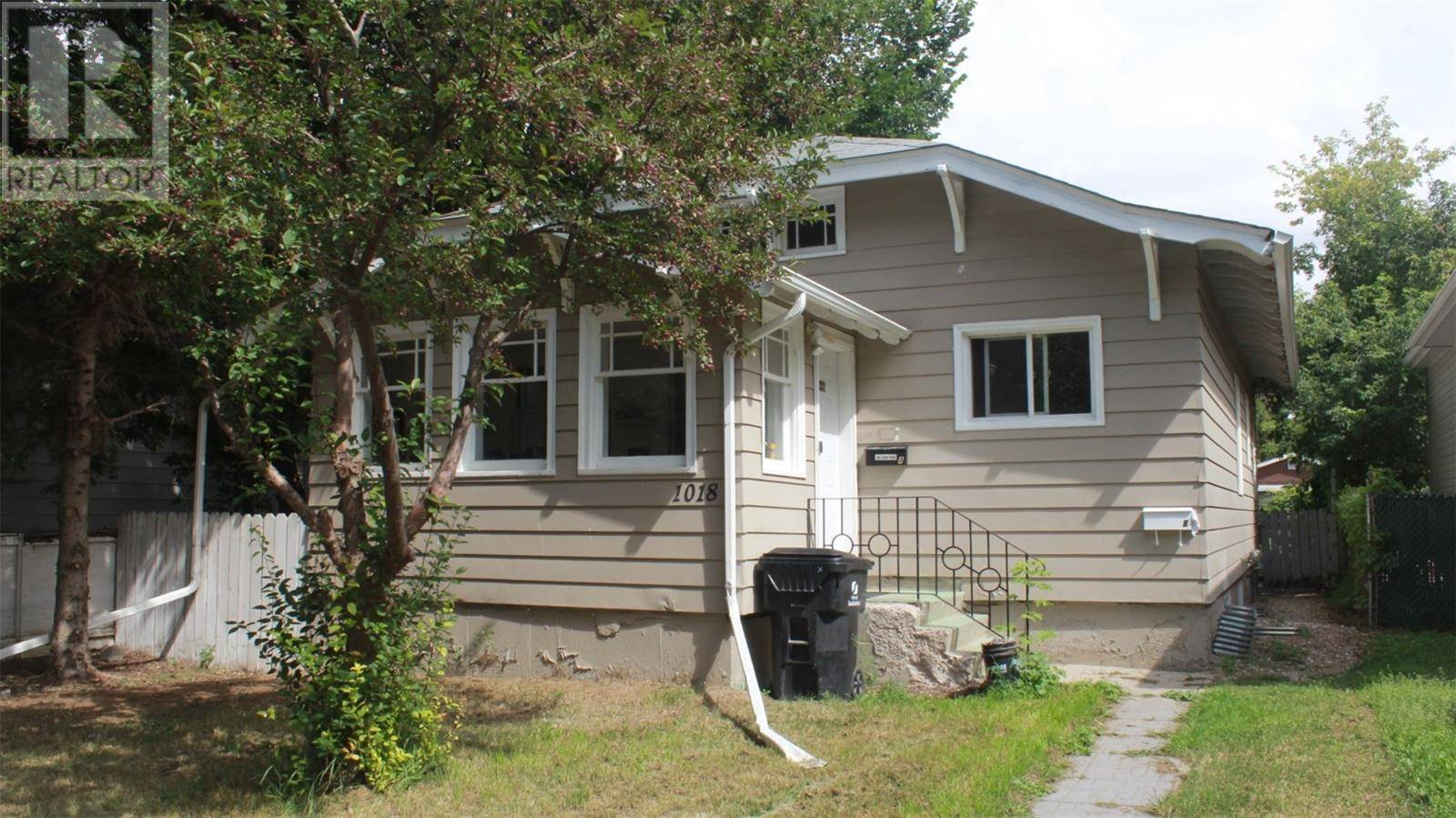 House for sale at 1018 K Ave N Saskatoon Saskatchewan - MLS: SK783542