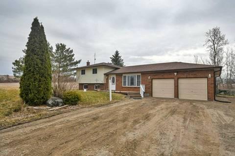 House for sale at 1018 Pigeon Creek Rd Kawartha Lakes Ontario - MLS: X4423023