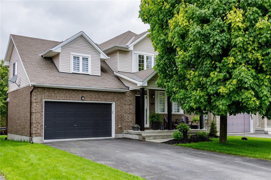 Removed: 1018 Red Spruce Street, Ottawa, ON - Removed on 2019-06-19 05:54:27