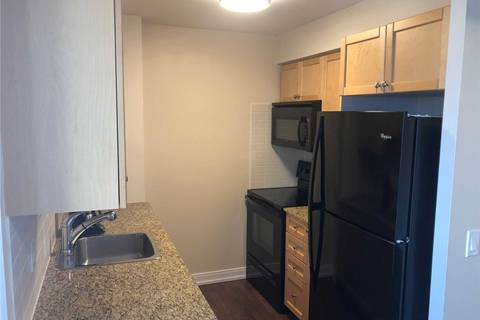 Apartment for rent at 181 Village Green Sq Unit 1019 Toronto Ontario - MLS: E4438630