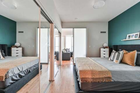 Condo for sale at 2885 Bayview Ave Unit 1019 Toronto Ontario - MLS: C4820645