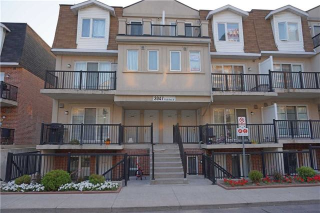 For Sale: 1019 - 3047 Finch Avenue, Toronto, ON | 2 Bed, 2 Bath Condo for $410,000. See 17 photos!