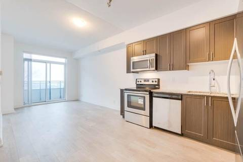 Condo for sale at 7900 Bathurst St Unit 1019 Vaughan Ontario - MLS: N4549513