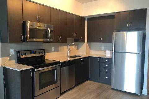 Apartment for rent at 7900 Bathurst St Unit 1019 Vaughan Ontario - MLS: N4601427