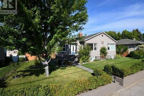 House for sale at 1019 Argyle St Penticton British Columbia - MLS: 178530