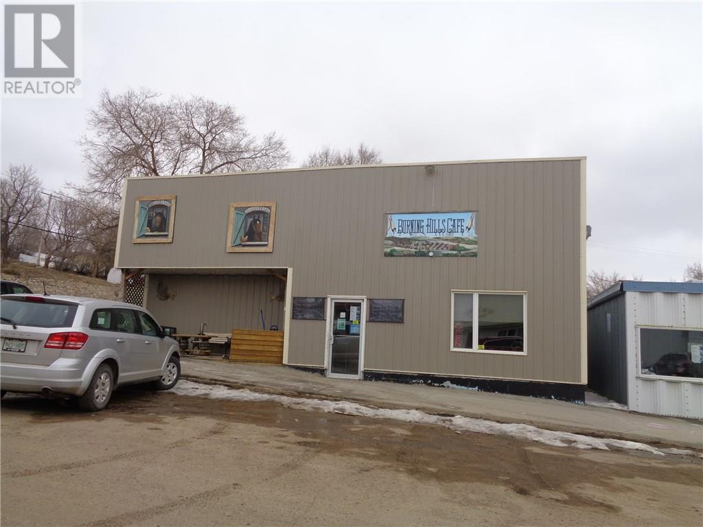 For Sale: 1019 Centre Street, Rockglen, SK Property for $225,000. See 28 photos!