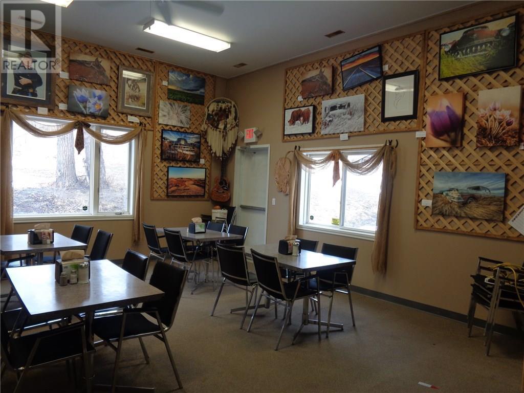 For Sale: 1019 Centre Street, Rockglen, SK Property for $225,000. See 28 photos!