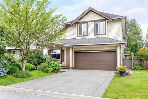 House for sale at 1019 Euphrates Cres Port Coquitlam British Columbia - MLS: R2482111