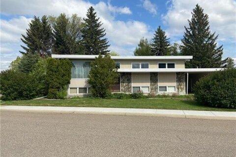 House for sale at 1019 Glacier Dr S Lethbridge Alberta - MLS: LD0194166