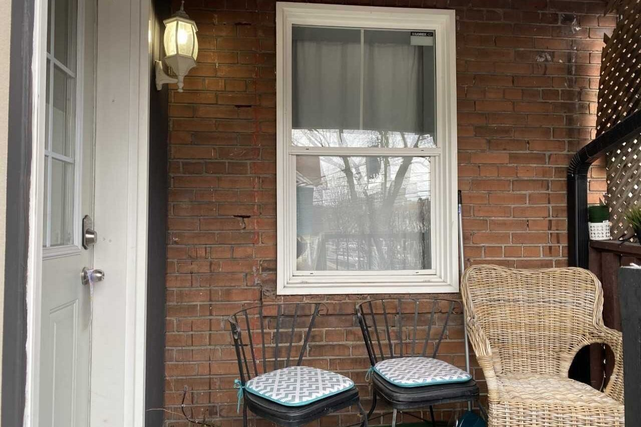 1019 Pape Avenue, Toronto | Image 1