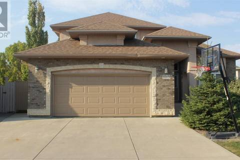 House for sale at 1019 Wright Pl Saskatoon Saskatchewan - MLS: SK768823