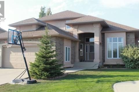 House for sale at 1019 Wright Pl Saskatoon Saskatchewan - MLS: SK779878