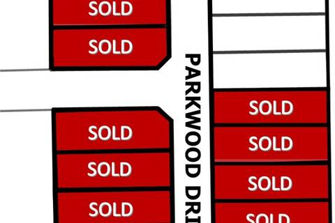 10191 Parkwood Drive, Rosedale | Image 2