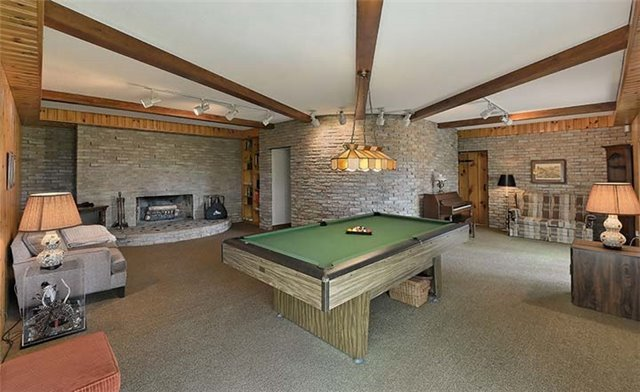 For Sale: 10193 Old Church Road, Caledon, ON   5 Bed, 4 Bath Home for $1,950,000. See 20 photos!