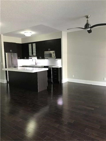 For Rent: 101a - 1 Upper Duke Crescent, Markham, ON | 2 Bed, 3 Bath Condo for $2,800. See 10 photos!