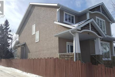House for sale at 101 107th St Saskatoon Saskatchewan - MLS: SK762228