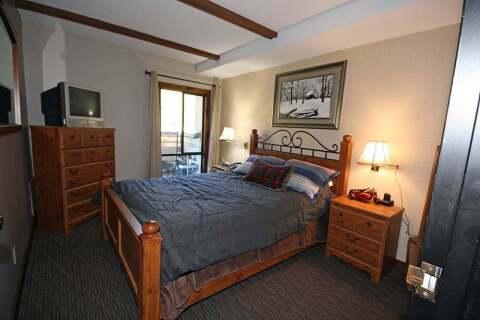 Condo for sale at 21000 Enzian Wy Unit 101A Agassiz British Columbia - MLS: R2459161