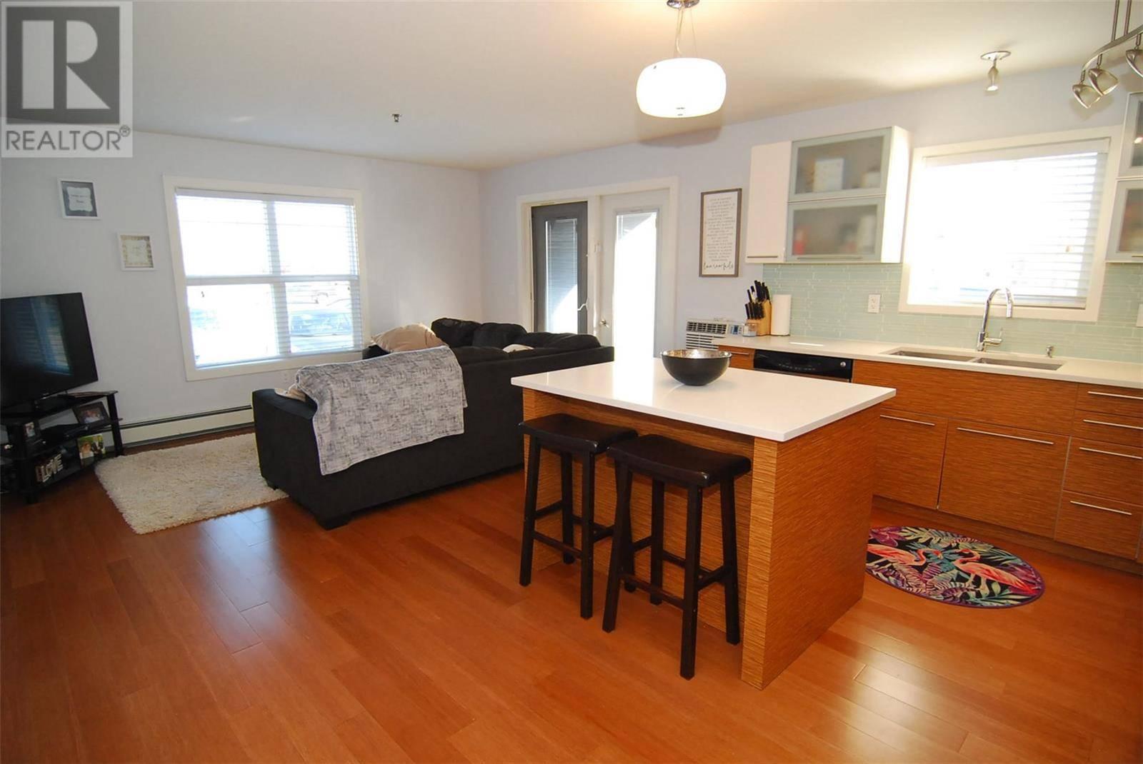 Condo for sale at 415 Hunter Rd Unit 101a Saskatoon Saskatchewan - MLS: SK790704