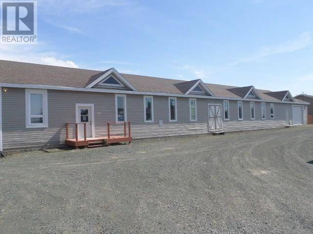 Home for sale at 101 Mobile, Southern Shore Hy Mobile Newfoundland - MLS: 1210166