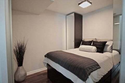 Apartment for rent at 25 Soho St Unit 101P Toronto Ontario - MLS: C4956237