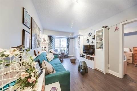 Wondrous 2 Bedroom Condos For Rent Ionview Toronto 7 Rental Best Image Libraries Weasiibadanjobscom