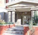 Condo for sale at 10235 116 St Nw Unit 102 Edmonton Alberta - MLS: E4162101