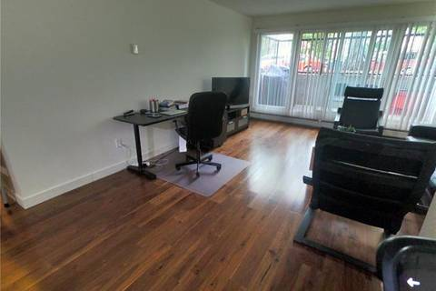 Condo for sale at 1025 14 Ave Southwest Unit 102 Calgary Alberta - MLS: C4267240