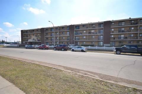 Condo for sale at 10511 19 Ave Nw Unit 102 Edmonton Alberta - MLS: E4155750