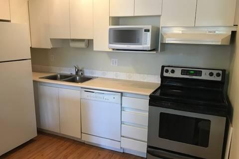 Condo for sale at 10668 138 St Unit 102 Surrey British Columbia - MLS: R2373816