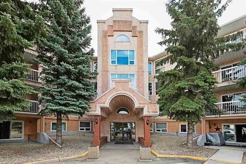 102 - 10935 21 Avenue Nw, Edmonton | Image 2