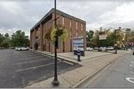 Commercial property for lease at 111 Queen St Apartment 102 Brampton Ontario - MLS: W5086271