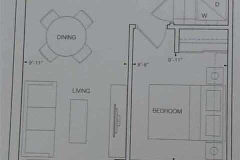 Apartment for rent at 1121 Cooke Blvd Unit 102 Burlington Ontario - MLS: W4927169