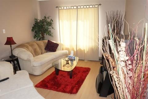 Condo for sale at 11218 80 St Nw Unit 102 Edmonton Alberta - MLS: E4154871